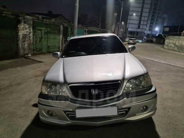 Honda Legend, 1998 год, 400 000 руб.