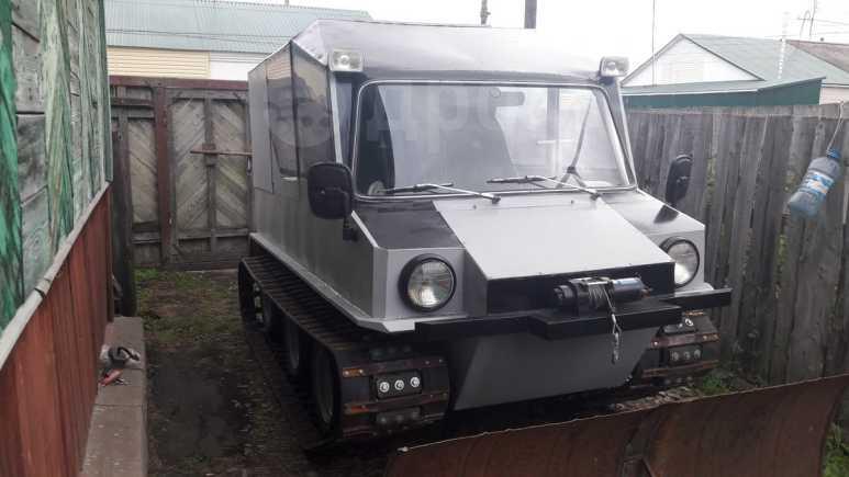 Прочие авто Самособранные, 2019 год, 280 000 руб.