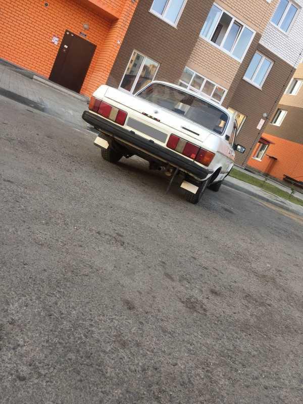ГАЗ 31029 Волга, 1995 год, 40 000 руб.