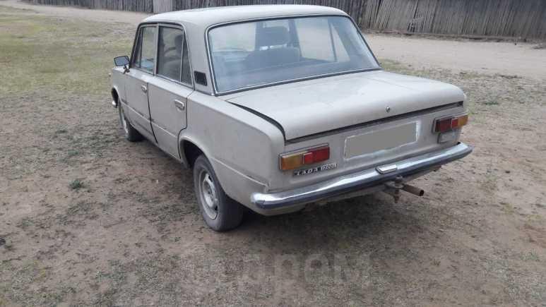 Лада 2101, 1987 год, 10 000 руб.