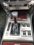 Lexus GX460, 2015 год, 2 999 000 руб.