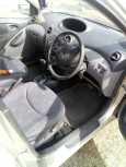 Toyota Vitz, 2002 год, 195 000 руб.