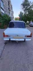 Москвич 412, 1987 год, 24 000 руб.