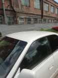 Toyota Mark II, 1997 год, 340 000 руб.