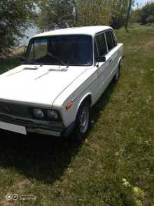 Донское 2106 1982