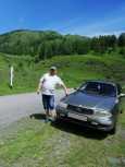 Toyota Camry, 1993 год, 125 000 руб.