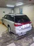 Subaru Legacy, 2000 год, 120 000 руб.