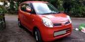 Nissan Moco, 2010 год, 235 000 руб.