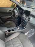 Mercedes-Benz GLA-Class, 2014 год, 1 670 000 руб.