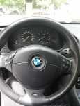 BMW 5-Series, 2000 год, 210 000 руб.