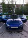 Mazda 323F, 1998 год, 70 000 руб.