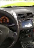 Toyota Corolla, 2009 год, 475 000 руб.