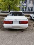 Lexus ES300, 1992 год, 200 000 руб.