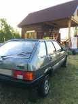 Лада 2109, 1994 год, 34 000 руб.