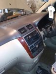 Toyota Ipsum, 2003 год, 475 000 руб.