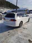 Toyota Caldina, 1999 год, 250 000 руб.