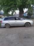Nissan Wingroad, 2002 год, 150 000 руб.