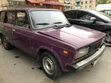 Орехово-Зуево 2104 2002
