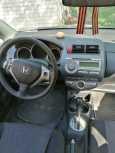Honda Jazz, 2007 год, 500 000 руб.