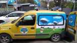 Renault Kangoo, 1999 год, 300 000 руб.