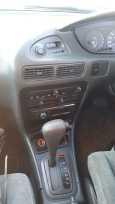 Toyota Corolla Ceres, 1997 год, 90 000 руб.