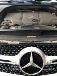 Mercedes-Benz GLC Coupe, 2017 год, 3 055 000 руб.