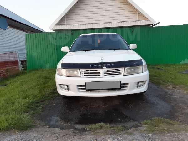 Mitsubishi Lancer, 1998 год, 115 000 руб.