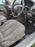 Mazda Familia, 2001 год, 180 000 руб.