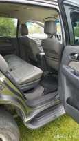 Chevrolet TrailBlazer, 2013 год, 979 000 руб.