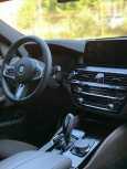BMW 6-Series Gran Turismo, 2019 год, 4 070 000 руб.