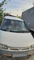 Nissan Vanette, 2001 год, 100 000 руб.