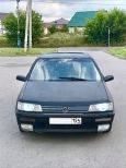 Peugeot 605, 1994 год, 425 000 руб.