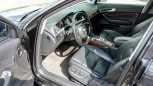 Audi A6 allroad quattro, 2008 год, 705 000 руб.