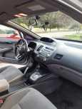 Honda Civic, 2008 год, 425 000 руб.