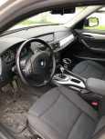 BMW X1, 2013 год, 790 000 руб.