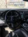 Mazda CX-7, 2007 год, 285 000 руб.