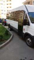 Прочие авто Иномарки, 2012 год, 800 000 руб.