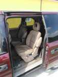 Dodge Caravan, 2001 год, 240 000 руб.