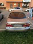 Nissan Cefiro, 2000 год, 110 000 руб.