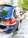 Volkswagen Golf, 2009 год, 490 000 руб.