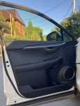 Lexus NX200t, 2015 год, 2 150 000 руб.