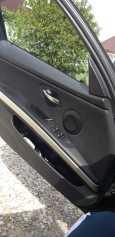 BMW 3-Series, 2011 год, 350 000 руб.