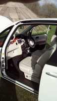 Toyota Porte, 2015 год, 645 000 руб.