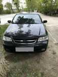 Chevrolet Lacetti, 2008 год, 325 000 руб.