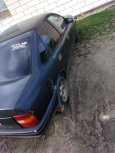 Opel Vectra, 1991 год, 26 000 руб.