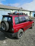 Suzuki Escudo, 1994 год, 320 000 руб.