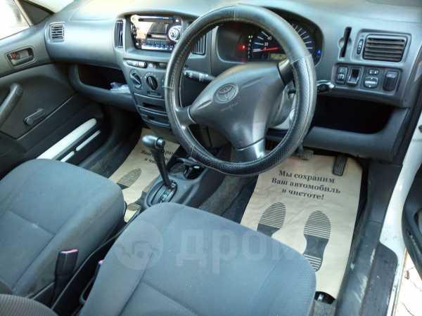 Toyota Probox, 2007 год, 360 000 руб.