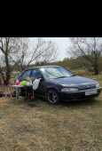 Honda Civic Ferio, 1993 год, 240 000 руб.