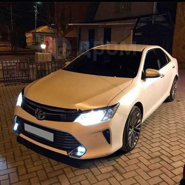 Toyota Camry, 2013 год, 1 180 000 руб.