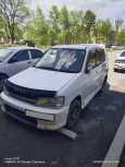 Nissan Cube, 2001 год, 145 000 руб.
